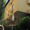 Къщата-музей Димитър Димов