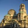 Катедрала Св. Александър Невски