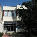 Националният политехнически музей