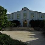 """Национален музей """"Земята и хората"""""""