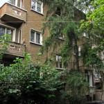 Домът на писателя Стефан Дичев