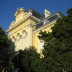 Национална художествена галерия
