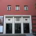 Софийска градска художествена галерия