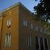 Университетска библиотека при СУ