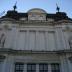 Национална галерия за чуждестранно изкуство