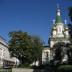 Руска църква Св. Николай Чудотворец