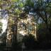Къща-музей П. К. Яворов
