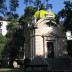 Мавзолей-гробница