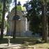 """Мавзолей-гробница """"Княз Александър I Батенберг"""""""