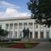 Национална библиотека