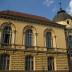 Централна библиотека на БАН