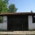 Къща музей на Васил Левски