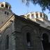 Църква Света Неделя