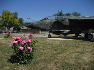 Национален Военно-исторически музей